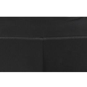 Kari Traa W's Tove Pants Black
